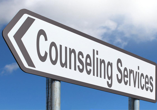 Counseling for Parents and Young Children (CPYC)