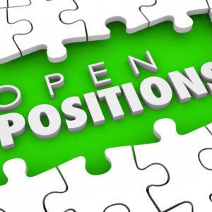 Seeking Full Time Clinical Supervisor