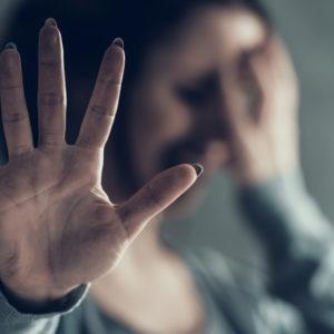 SAFE Kids Program Offering Free Domestic Violence Support Group