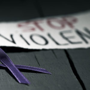 Additional Dates Announced For Domestic Violence Support Groups