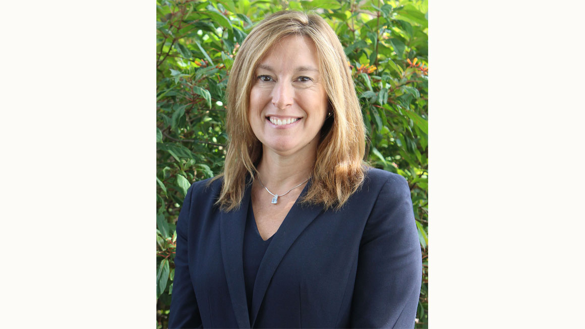 Introducing Our New Chief Executive Officer, Dr. Fabiana DesRosiers