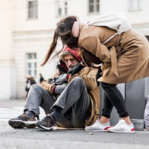 Palm Beach County Homeless Resource Guide